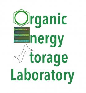 OESL Logo